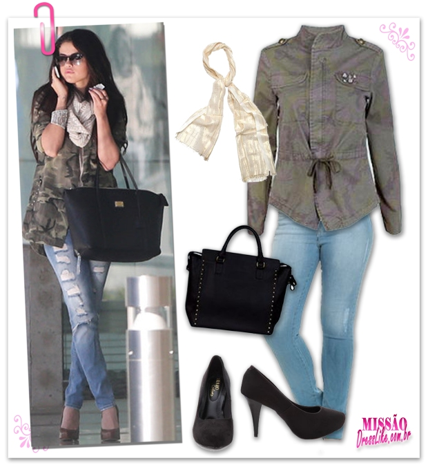 Post Selena Gomez3