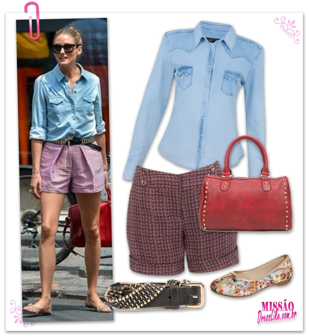 Post Olivia Palermo2