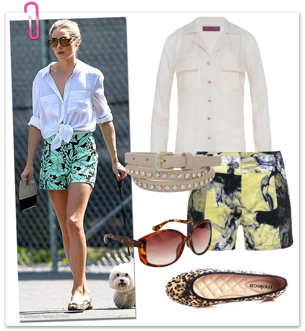 Post Olivia Palermo3