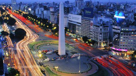 avenida-9-de-julio-buenos-aires-argentina1-750x420