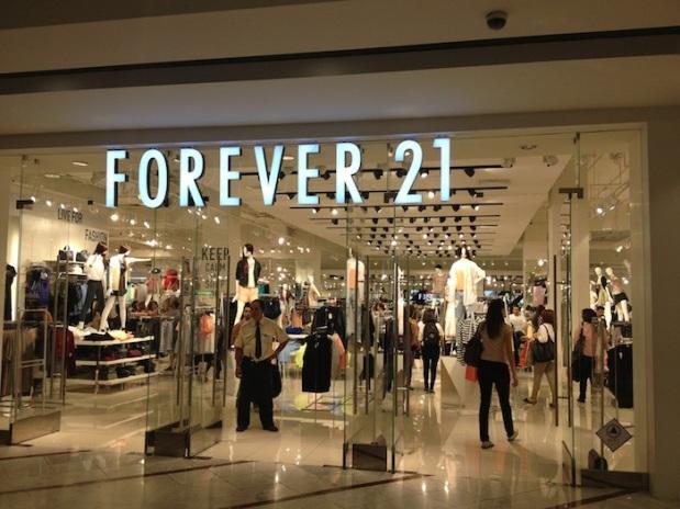 forever21-santiago-chile-fashionite-1